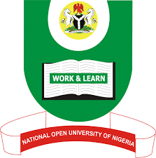 NOUN Accredited Courses and Requirements