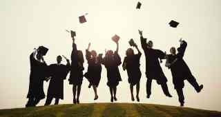 Apply for New Zealand Scholarship 2021 for International Tertiary Students