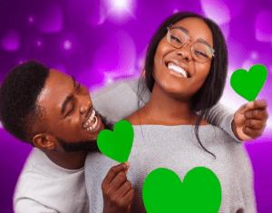 Celebrate Valentine on Budget