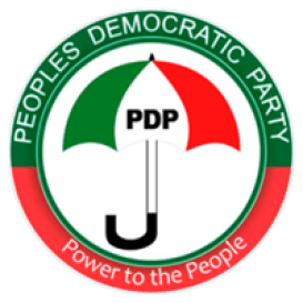 How to Register for PDP membership