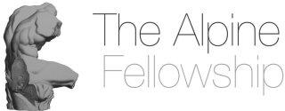 Alpine Fellowship Writing Prize