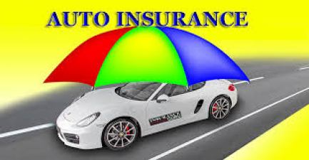 Best Rated Auto Insurance Companies