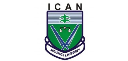 Complete List of ICAN Examination Centres in Nigeria