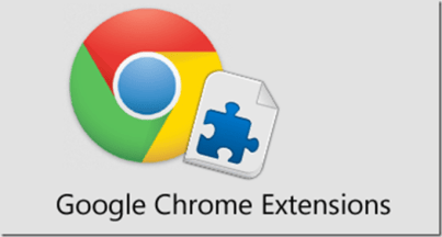 How to Find Chrome Extensions