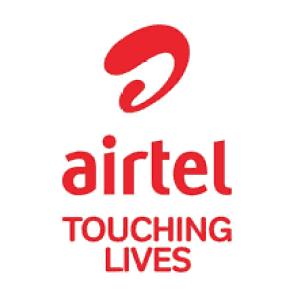 Airtel Nigeria Bonus Codes