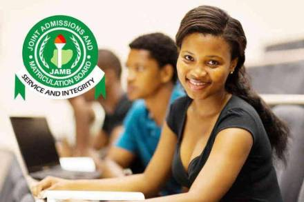 Lists of Commercial Courses You Can Study in Nigeria