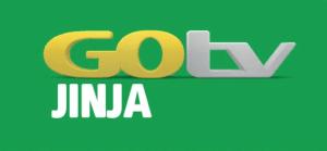 gotv jinja channels