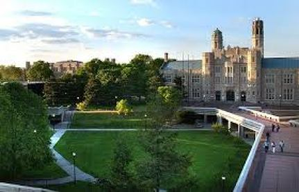 6 Most Affordable American Universities