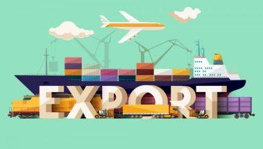 Nigeria Export Prohibition Lis