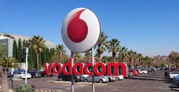 Vodacom Data Bundles