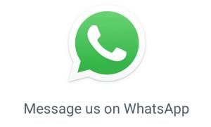 message awajis.com