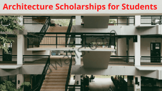 Architecture-Scholarships-for-Students