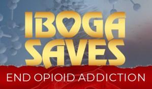 IBOGA SAVES660x400 1