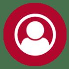 free listing icon 03