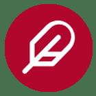 mediamaker icon 03