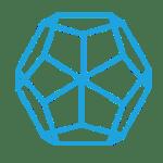 beginwebsite icon 03