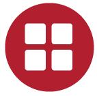 memberships icon 06 06