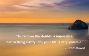 pr-q-clarity_2865