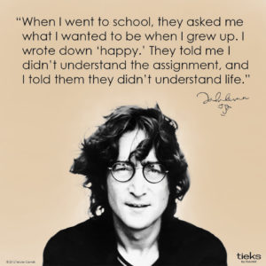 john-lennon-quote-1
