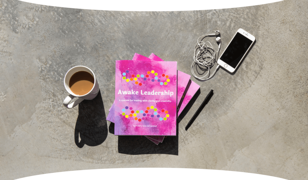Interactive Leadership Exercise Guidebooks