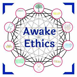 Awake Ethics workshop
