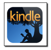 Kindle button 2