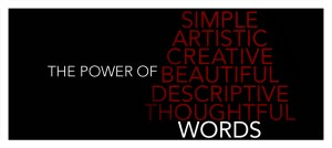 power-of-words1