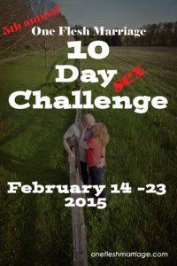 10-day-challenge