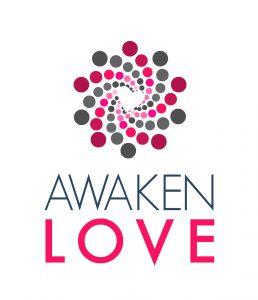 Awaken-Love-Logo-CLR-VERT-LRG