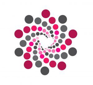 Awaken-Love-Logo-ICON-CLR-LRG