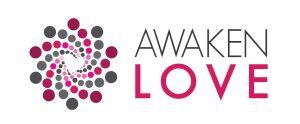 Awaken-Love-Logo-MAIN-LRG