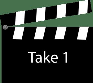 movie-clapper-board-take-one