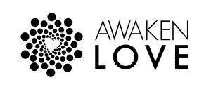 Awaken-Love-Logo-BLKonWHT-LRG