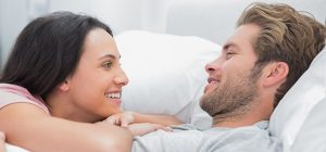 conscious-communication-a-key-ingredient-to-your-marriage