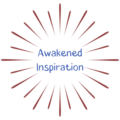 Awakened Inspiration