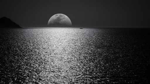 The dark night of the soul is where the work of soul path progress begins.