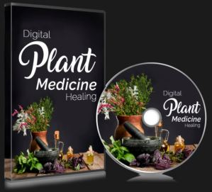 free mp3 plant healing audio