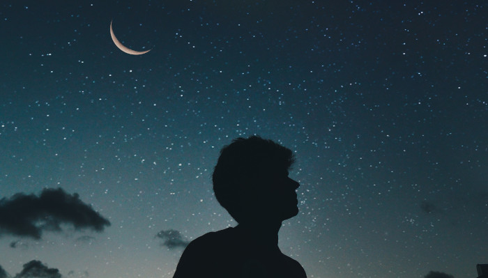 Spiritual Unfoldment – The 7-Step Path of Initiation