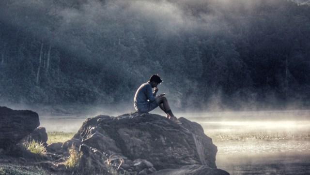 Testosterone mental health men masculinity alpha