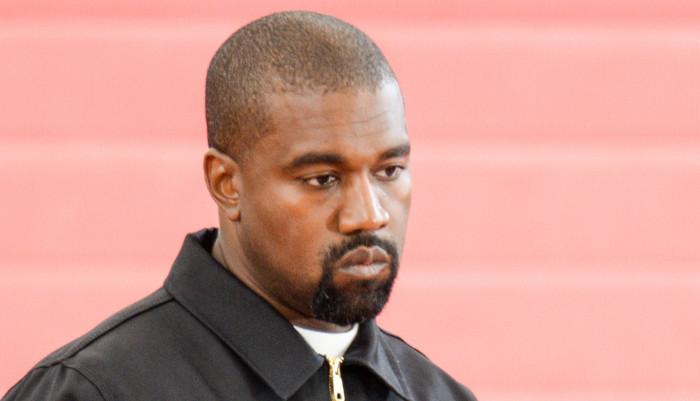 "Kanye West: ""I'm a Porn Addict"""