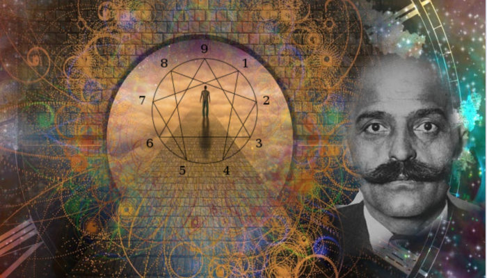 Who is Gurdjieff? 5 Quotes From a Spiritual Master