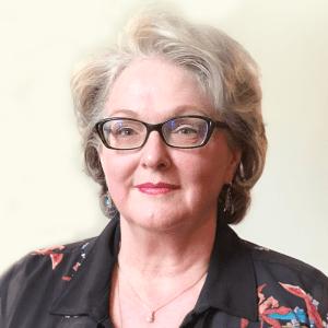 Verla Wade - Spiritual Advisor