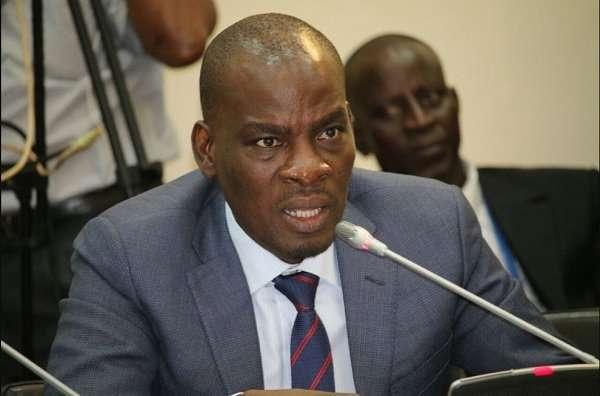 PDS scandal: Minority petitions US Ambassador