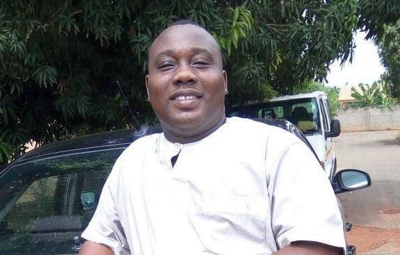 Keta MCE nominee to get overwhelming endorsement – NPP Organizer predicts