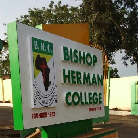 Bishop Herman College to hold 67th Speech Day on June 29