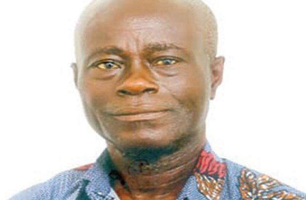 GH¢40million debt: NPP Chairman flies out of Ghana as NIB chases him