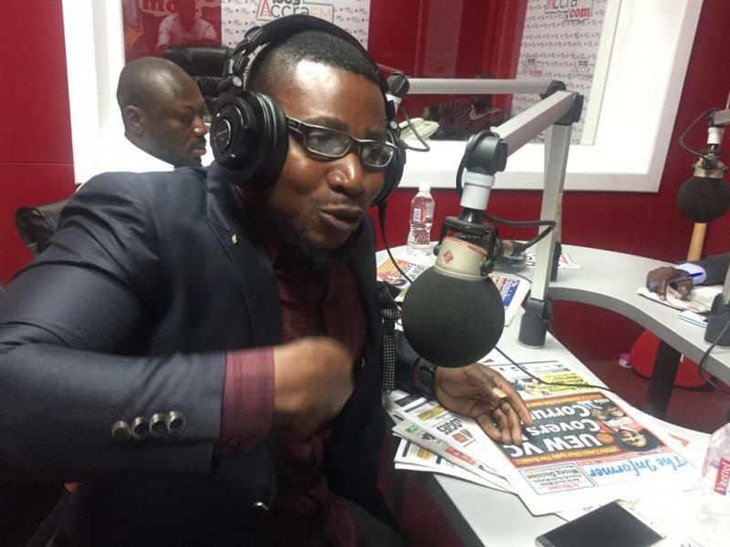 Boycott bills payment to PDS until ECG-PDS deal is abrogated – ASEPA charges