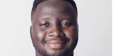 Philemon Laar has resigned as SRC President of the Ghana School of Law