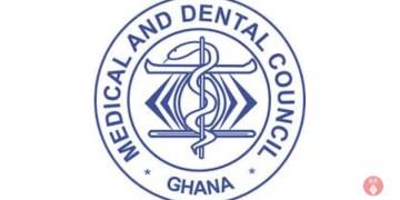 Medical and Dental Council