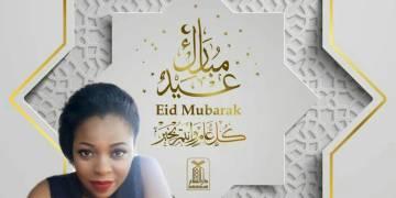 Zeinab-eid